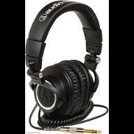 headphoneguy115