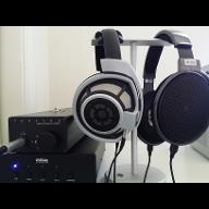 audiojun
