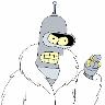 HiFiRobot