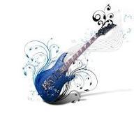 GuitarOverlord