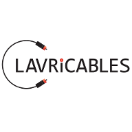 lavricables