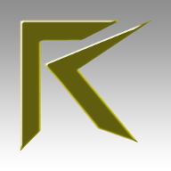 razor5cl