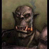 Orkboy