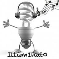 Illum1nat0