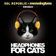 audioendorphins