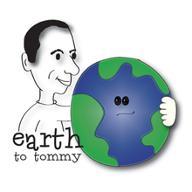 EarthToTommy
