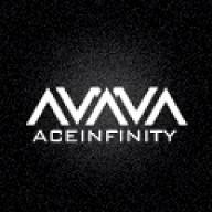 AceInfinity