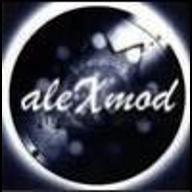 aleXmod