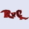rvcjew
