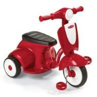 shinyredbike