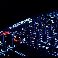 Audio 26