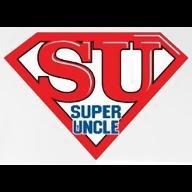 UncleG