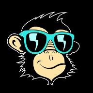 el_monkey