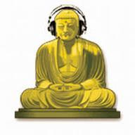 Buddhahacker