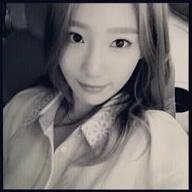 Taeyeonie