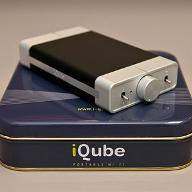 audiobobby