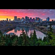 EdmontonCanuck