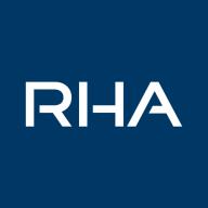 RHA Team