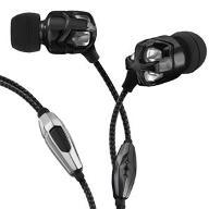 Headphone-Freak