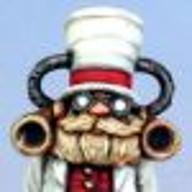 dr.morton