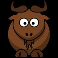 Wilderbeast