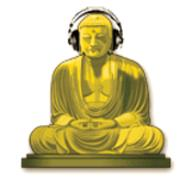 Bodhimonk