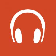 SonusAudio