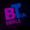 IBIubbleTea