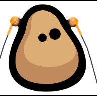 PotatoEars