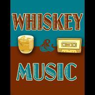 whiskeyandmusic