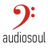 AudioSoulStore