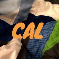 CalvinXC