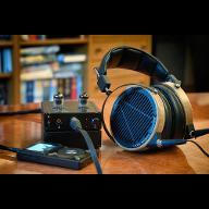 Audio Reiner