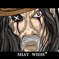 weissshay
