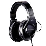 Headphonehelp