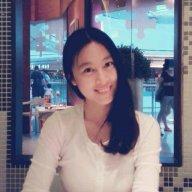 Liu Junyuan