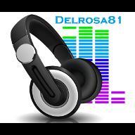 delrosa81