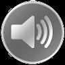 audiowatts