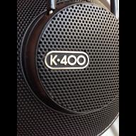 K400Lover