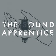 SoundApprentice