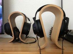 Audiotic
