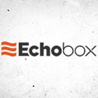 EchoboxAudio