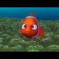 NemoReborn