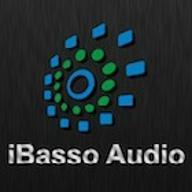 Paul - iBasso