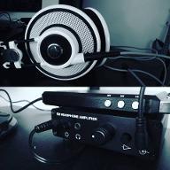AudioAw2015