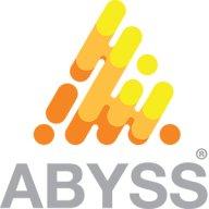 AbyssHeadphones