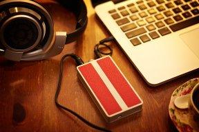 AuneAudio