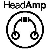HeadAmpTeam