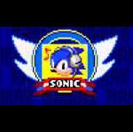 Pana Sonic
