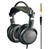 audiophilefan